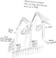 Volume sketch chapter 4