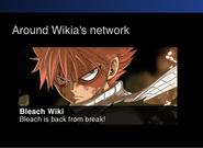 Wiki Fail
