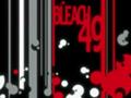 120px-Bleach 49