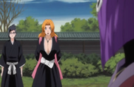 264Rangiku attempts