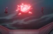 242Explosion occurs