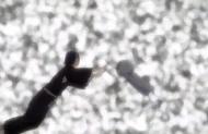 259Hanataro and Hisagomaru leap