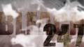 Ep247TitleCard