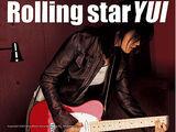 Rolling Star