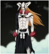 180px-547px-Episode 271 Hollow Ichigo