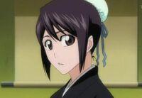 Momo Hinamori 5