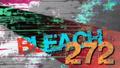 Ep272TitleCard