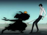 Ep353 Ichigo atakuje Shukuro