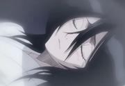 Hisana meninggal