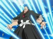 Ishida destruye