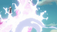 Reigai Byakuya blocks