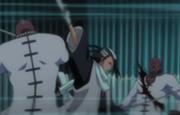 190px-Byakuya vs. Gemelos Sonido