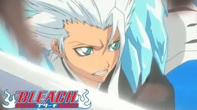 Bleach - Opening 4 Tonight, Tonight, Tonight