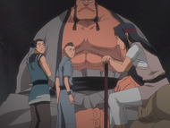 Ep56JidanboDiscussesRecovery