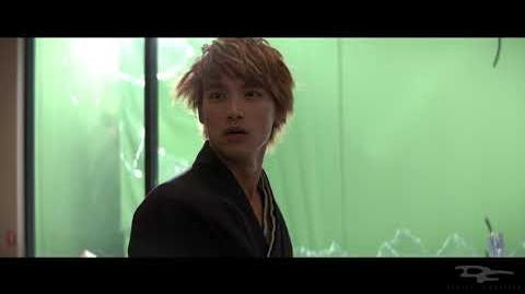 BD DVD デジタル【映像特典一部公開!】『BLEACH』12