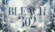 Bleach 302 Title