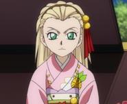 Ep173RurichiyoKasumiōji