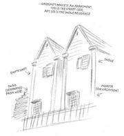 4Volume sketch