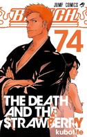Bleach V 74