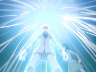 O4 Ichigo na oczach Rukii szuka duszy papugi