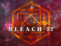 120px-Bleach 57