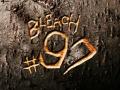 120px-Bleach 97