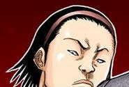 7Sorimachi profile