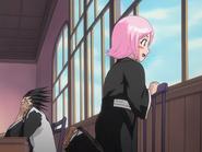 Episode94KenpachiBored