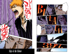 1001px-Bleach 397 cover page