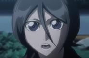 256Rukia says