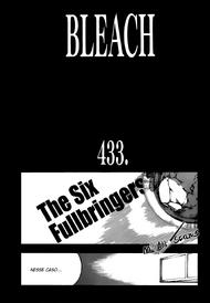 Capítulo 433