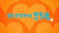 Ep314TitleCard