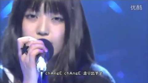 Miwa -chAngE
