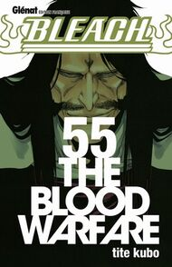 Tome 55