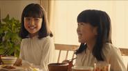 LAYuzu&Karin