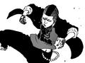 Tom52 Shishigawara