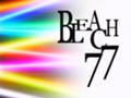 120px-Bleach 77