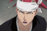 236Renji proclaims