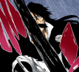 606Yhwach is slashed
