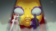 640px-Ashisogi Jizo's Bankai glares at them