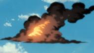 277Post-blast