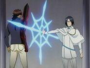 Ishida y Sado