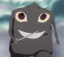 Face Toju (ep265)