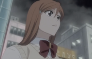 257Orihime notes