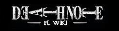 DNW-wordmark