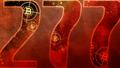 Ep277TitleCard