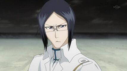 637px-Ishida Uryuu Episode 271