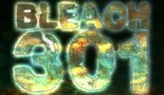 800px-Bleach 301 Title