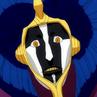 Profilowe Mayuriego