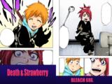 686. Death & Strawberry